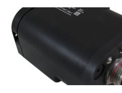 EMCORE公司推出新型EN-2000微型惯性导航系统