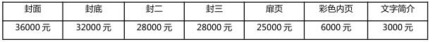 QQ截图20190705160224