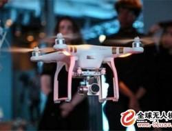 中国1180架无人机编队表演同时起飞,轰动世界,西方大感威胁