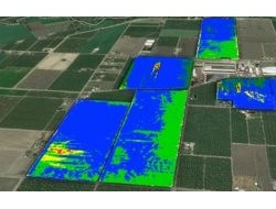 Inertial Sense公司發布空中成像INS/GNSS導航系統案例研究