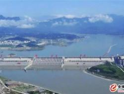 无人机闯入三峡大坝,军警出动发现数名外国人