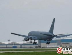 2017年戰斗機仍將占據全球軍用固定翼市場主導地位
