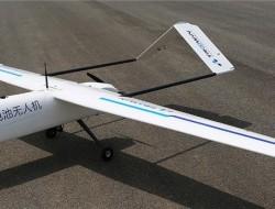 日本企業實證試驗燃料電池無人機 飛行時間為蓄電池3倍