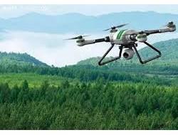 2019年至2025年技术改进和需求遥感无人机市场