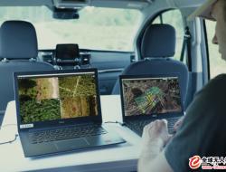 SHP推出新型无人机指挥与控制软件