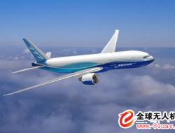 波音公司公布2019年7月份商用飞机业绩