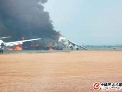 中国无人机得到实战考验,或成利比亚两阵营争取对象,最重要便宜
