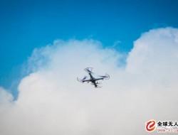 FAA开展消费类无人机操作员培训和考试