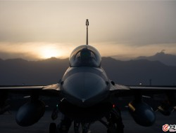 KBR公司与霍尼韦尔签署美国空军军用飞机后勤保障服务分包合同