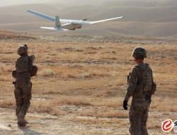 葡萄牙陆军寻求购买小型无人机系统
