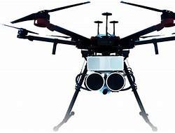 """美国Fortem技术公司推出""""无人机猎手""""舰载无人"""