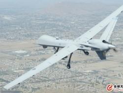 XH-HE840型六旋翼飞行器