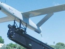 陀螺仪航拍稳定系统套装 KYN-12 及L