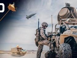 美国第三届定向能武器研讨会主要议题