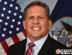 美国海军设立新的高级文职岗位以便持续保障管理