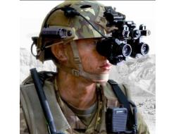 以色列埃尔比特收购L3Harris公司夜视仪业务