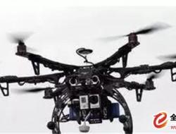 无人机在5G之后有什么改变
