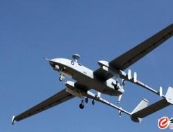 科威特调查无人机飞越王宫