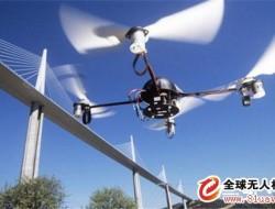 全球商业无人机和无人机系统市场的趋势和竞争格局