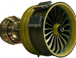2025年全球飞机变速箱市场将达43亿美元