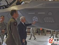 美國空軍考慮向AFWERX下放采辦權