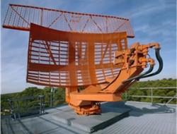 2025年全球監視雷達市場總值將增長至119億美元