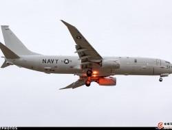 新加坡和美國簽署延長使用新加坡海空軍基地的協議