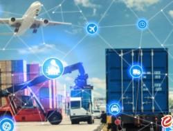 航空制造商必須接受數字化轉型以應對管理的復雜性