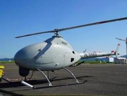 山東獵鷹公司 軍事領域系列靶機