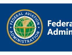 FAA進行認證可信度的陳述