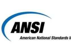 美國國家標準協會啟動無人機系統標準化路線圖更新