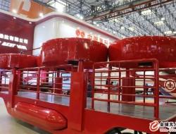 無人機國際標準競爭白熱化 專家:中國在標準制定上要形成合力