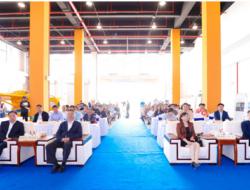 2019上海国际创客大赛·无人机专题赛在华东无人机基地顺利召开!