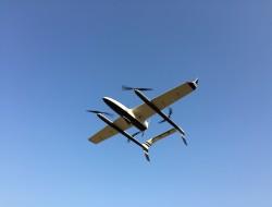 """長沙公安發布《關于加強""""低慢小""""航空器管理工作的通告》"""
