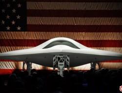 美军无人机装备情况及应用浅析