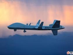 很危險!研究顯示飛行員很難發現無人機