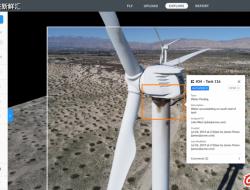 美國無人機地圖公司DroneDeploy宣布完成3500萬美元的D輪融資