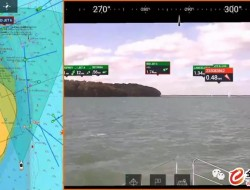 无人船,智能船视觉感知系统解决方案(三)