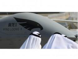 利比亚内战中的无人机有用但不是决定性的