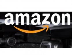 今天你可以在亚马逊上买到最好的无人机-买家指南