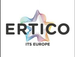 ERTICO:无人机与移动互联网