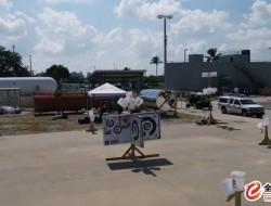 DRONERESPONDERS发布《公共安全UAS飞行培训和运营新指南》