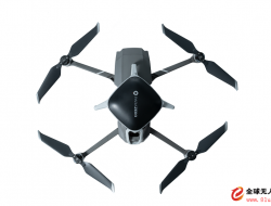 Skywatch.AI与Parazero合作:无人机飞行员通过安全系统节省保险费用