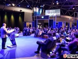 阿姆斯特丹无人机周2019:探索无人系统进行检查应用