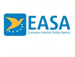人们对无人机的真正想法:EASA高级别会议解决了社会关注的问题