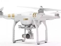 10大高科技无人机及其应用