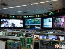反无人机系统增加视频分析以提高安全性