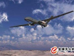 南京国器无人机项目落户和县