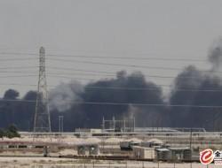 美国对沙特石油袭击的调查显示它来自北方