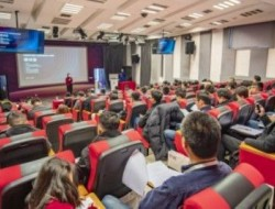 中国高校大疆无人机影像教学与人才培养研讨会在京举行